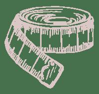 couture sur mesure marseille
